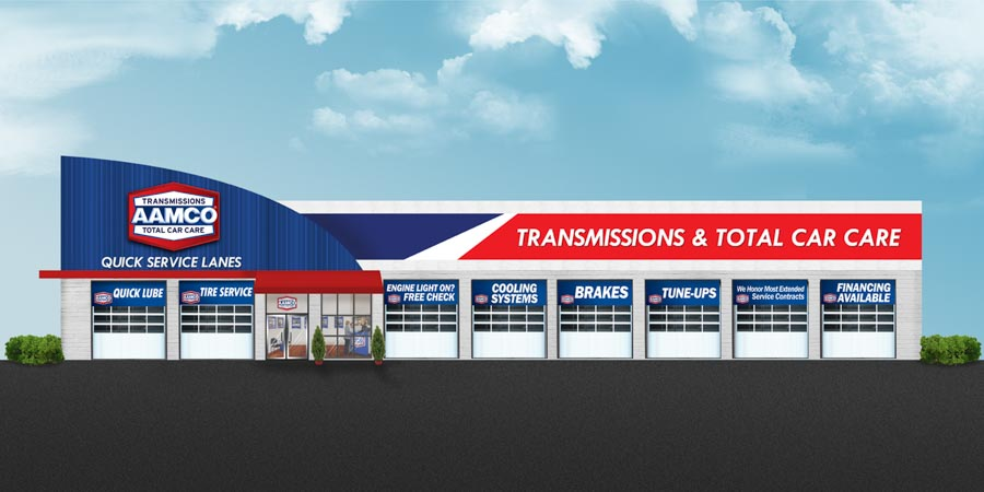 Jiffy Lube Franchise Cost >> Aamco Franchise Vs Jiffy Lube Franchise