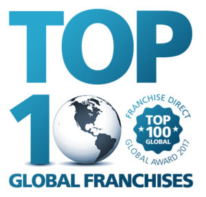 AAMCO Named in Franchise Direct's top 100 Franchises for 2017