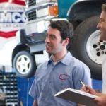 AAMCO Franchise Review: An Interview with Marlene Herman