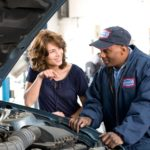 AAMCO Franchise Makes Significant Investments in Technology to Drive Revenue