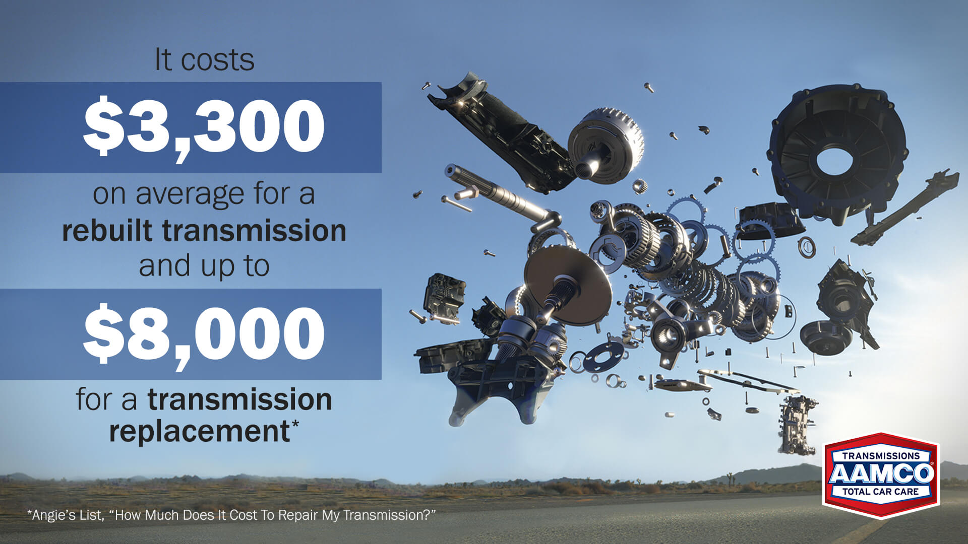 How Much Does A Transmission Cost >> How Much Does It Cost To Rebuild A Transmission New Car
