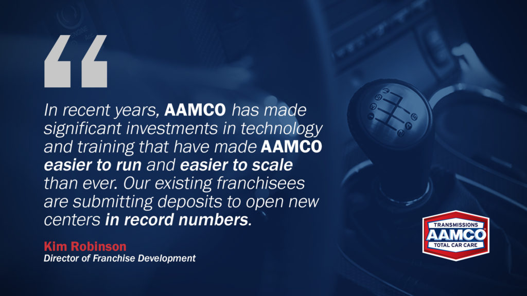 aamco-infographic-05-1024x576.jpg